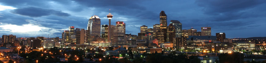 City Of Calgary Property Tax Phone Number