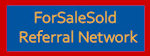 ForSaleSold Real Estate Network
